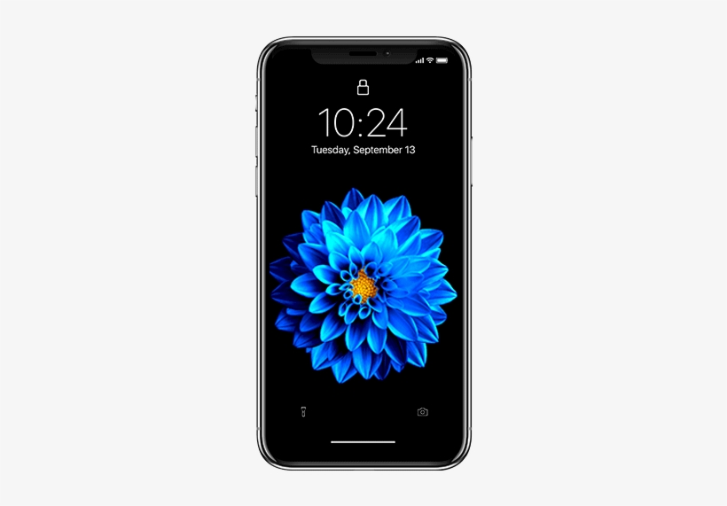 Best Unique Animated Live Wallpapers For Your Iphone - Live Wallpaper Iphone X