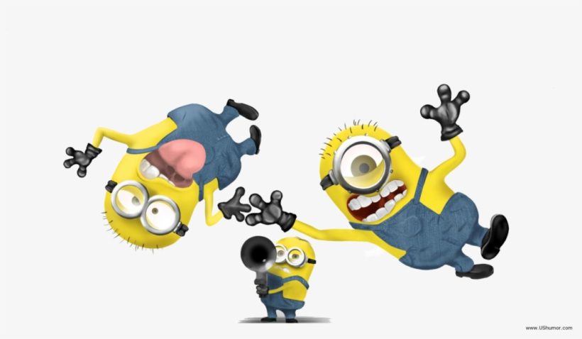 Minions Download Png Image - Custom Home Bedroom Decor ...