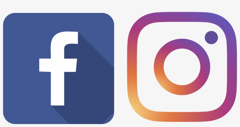 Fb Twitter Instagram Logo Png Transparent Png 1915x963 Free Download On Nicepng