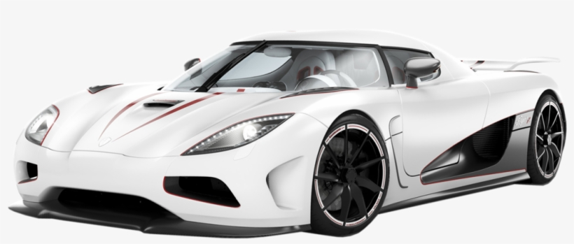 Top 10 Fastest Cars >> Fast Cars Png Top 10 Fastest Cars In India Transparent Png