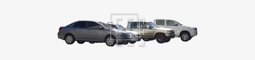 Cutout People Parked Cars For Photoshop Transparent Png 450x450