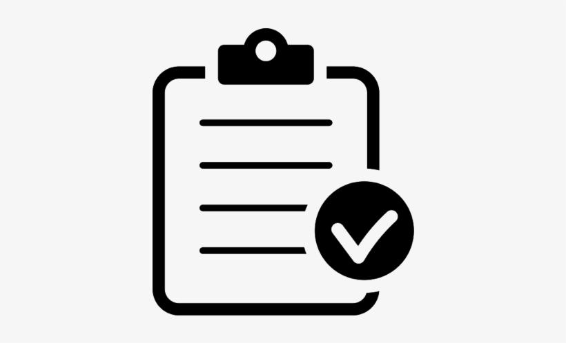 Review Icon Transparent Background Transparent PNG