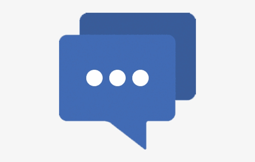 comments you ve made fb comment icon png transparent png 450x451 free download on nicepng fb comment icon png transparent png