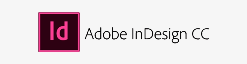 Adobe Indesign Cc Logo Png Transparent PNG - 1111x417 - Free ...