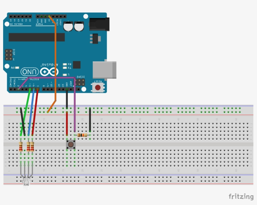 For Our Demo Arduino To Minecraft Projects, You Need