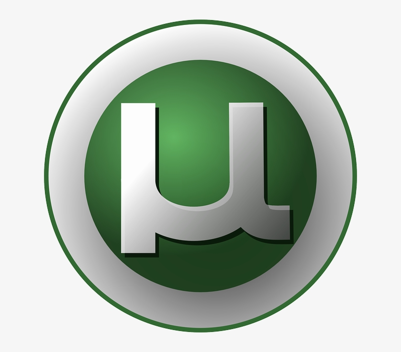 Computer, icon, application, download, software utorrent icon.