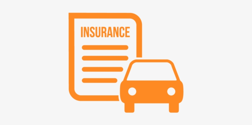 Protection Auto Insurance Icons Png Transparent Png 548x548