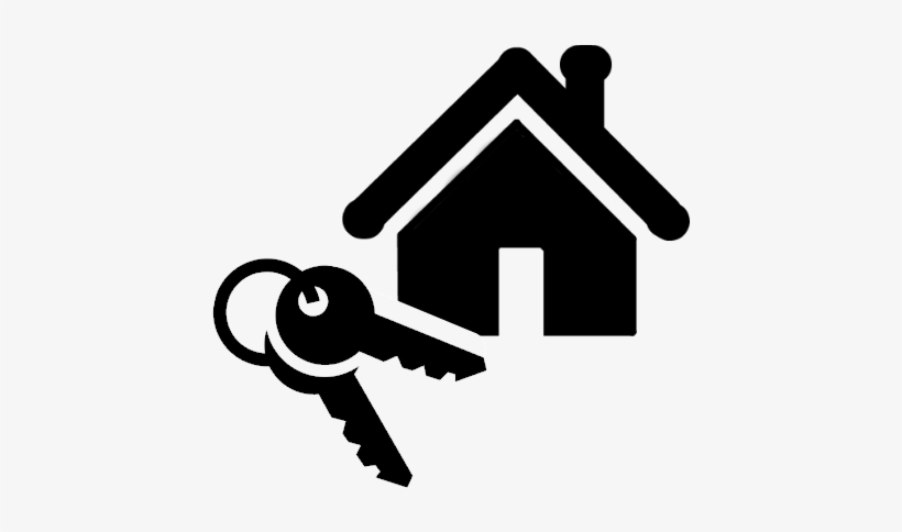 6 House And Key Transparent Png 500x500 Free Download On Nicepng