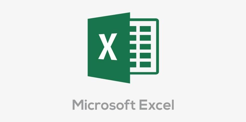Bezlio Website Integration Excel - Excel 2016 Transparent