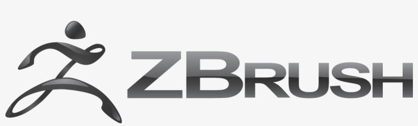 Zbrush Logo Vector - Zbrush Logo Transparent PNG - 1200x1200 - Free