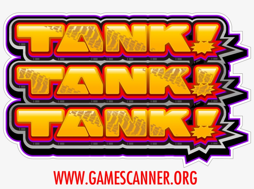 ce9877ffccf Tank PNG & Download Transparent Tank PNG Images for Free - NicePNG