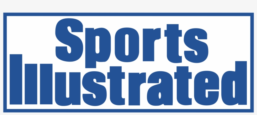 Sports Illustrated Logo Png Transparent Sports Magazine Covers Template Transparent Png 2400x2400 Free Download On Nicepng