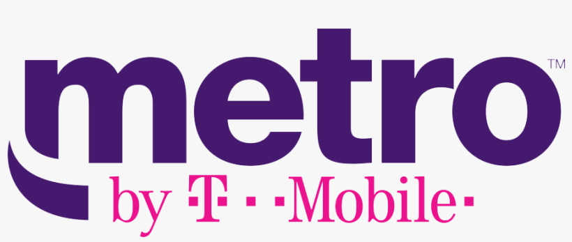 Metro By T Mobile Logo Transparent Png 700x275 Free Download On Nicepng