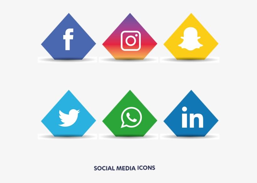 Setfacebook Instagram Whatsapp Sociales - Facebook Instagram