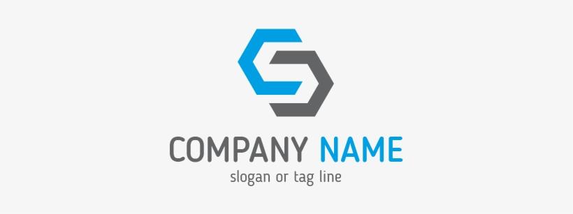 Business Company Logo Template Buy Logo Design Template Car