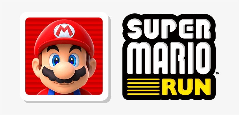 Super Mario Run Icon - Super Mario Run: The Ultimate Guide