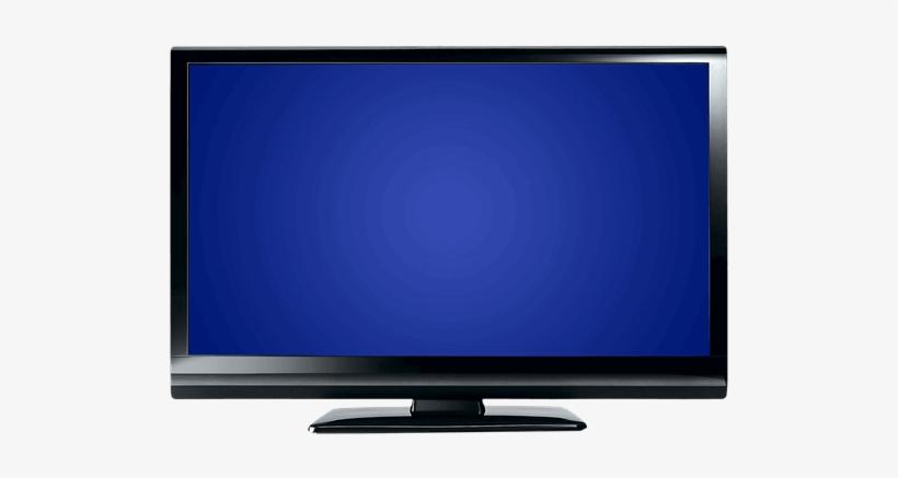 32 Inch Flat Panel Tv Toshiba Regza 42rv635db 42 Lcd Tv 1080p