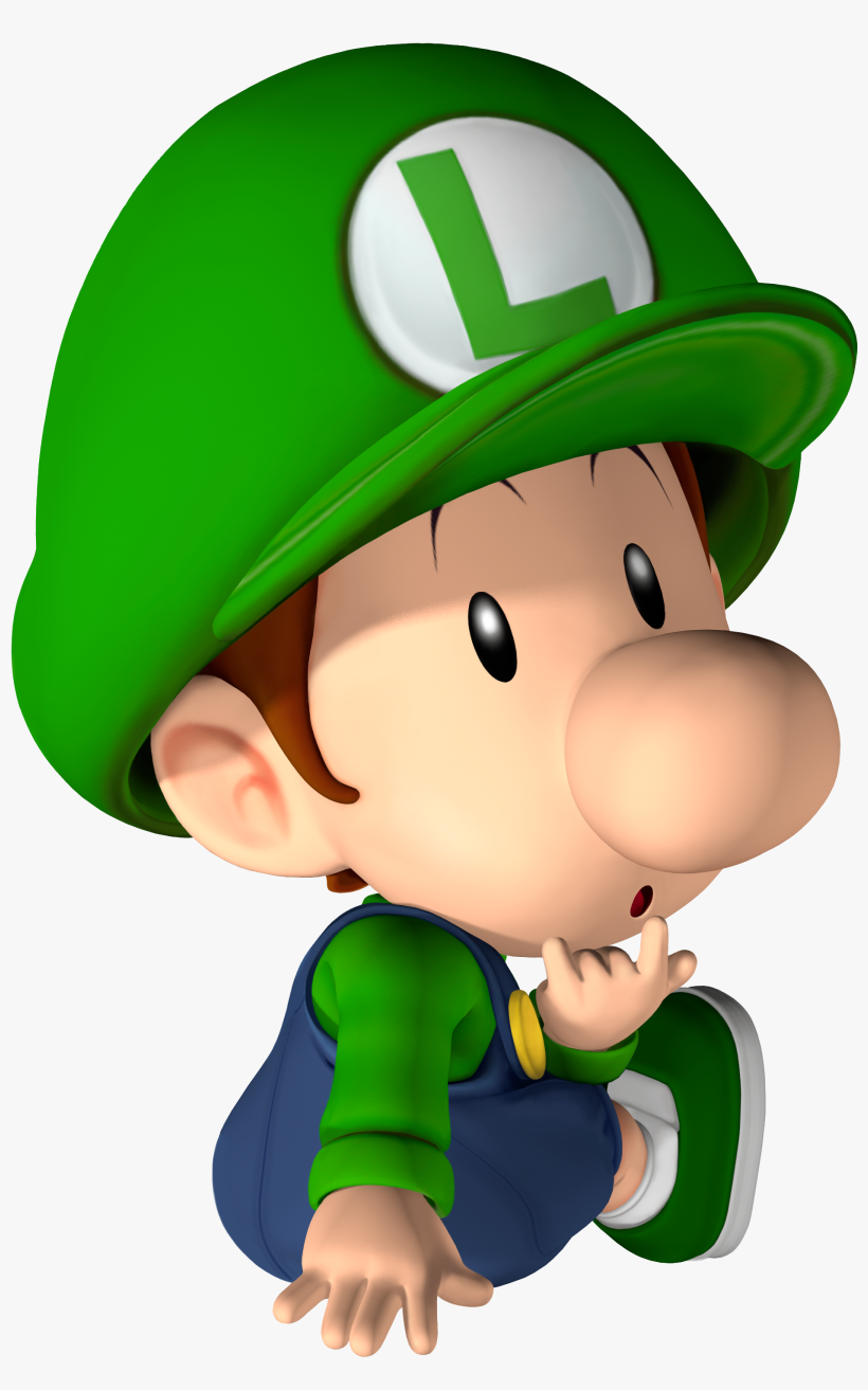 Free Baby Mario Bros Coloring Pages, Download Free Clip Art, Free ... | 1312x820