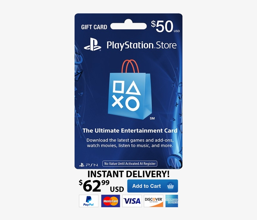 Playstation network free 50$ giveaway new codes (2015) video.