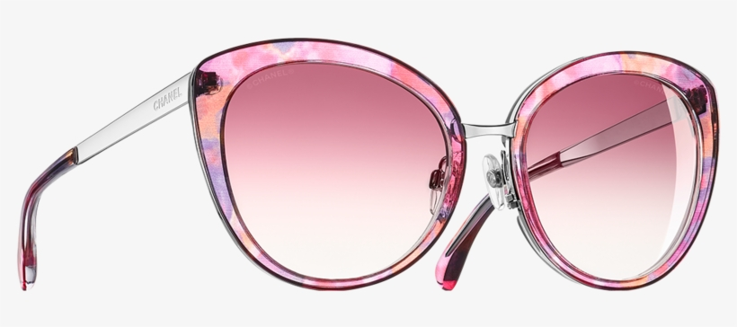 ad6037b35d8 Butterfly Sunglasses