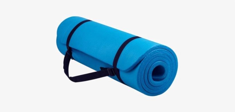 Yoga Mat Png Photo Buy Yoga Mat Online In Pakistan Transparent Png 479x313 Free Download On Nicepng