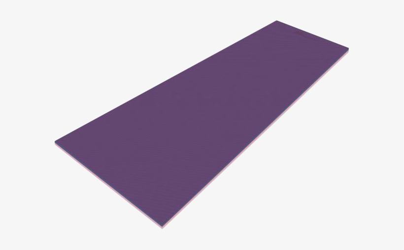 Parklon Yoga Mat Exercise Mat Transparent Png 650x458 Free Download On Nicepng