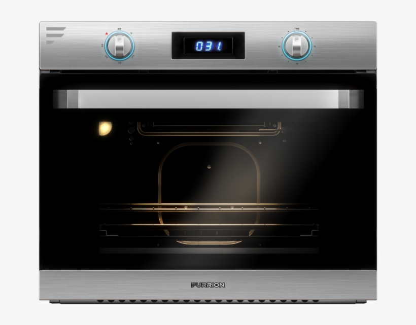 Qqyi0i4bqknfdmi0irvr - Propane Rv Wall Oven Transparent PNG