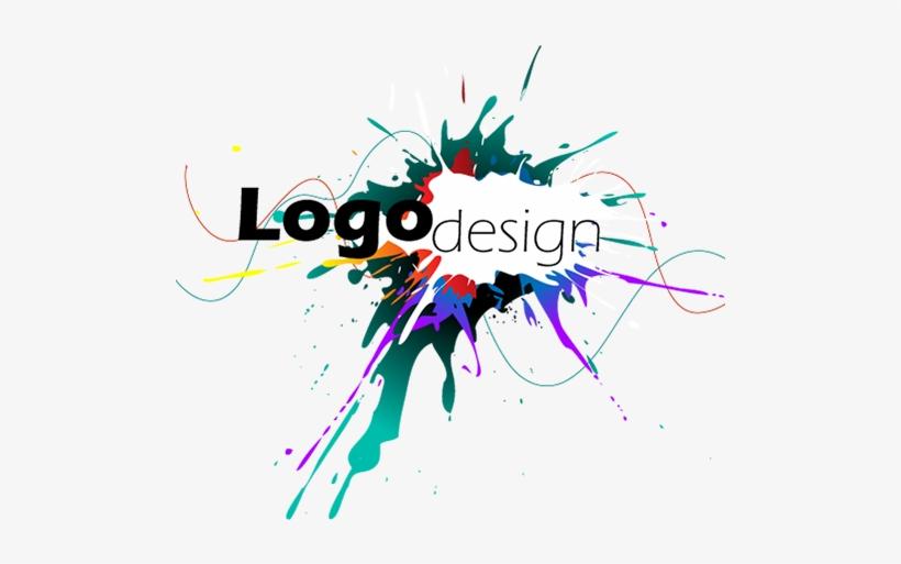 Net Png Download Source Editing Logo Design Png Transparent Png 500x500 Free Download On Nicepng