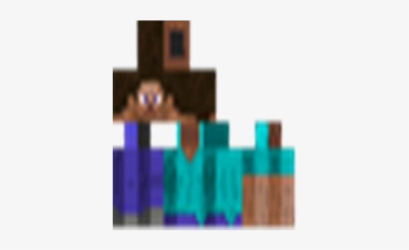 Related Wallpapers Minecraft Steve Skin File Transparent Png 420x420 Free Download On Nicepng