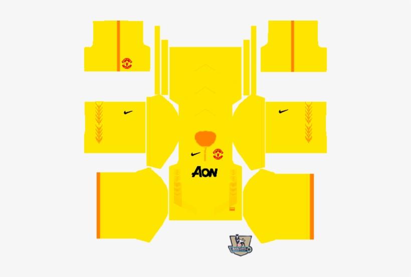 Newcastle Logo - Dream League Soccer Kit Ajax Transparent PNG ... ddc4d5677
