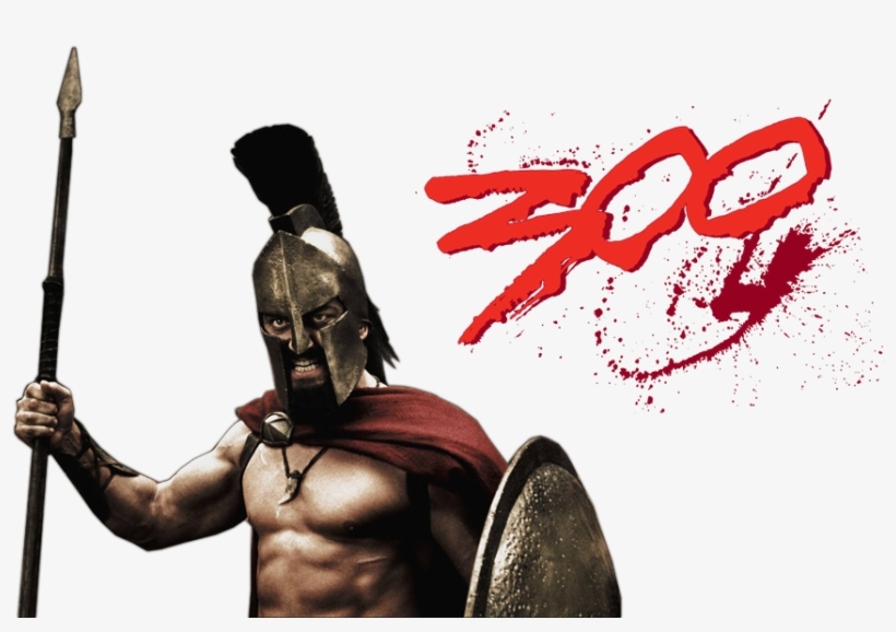 300: rise of an empire 2014 movie download free.
