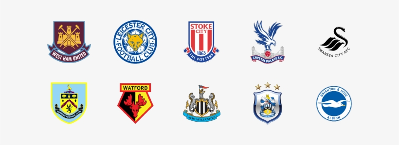 Follow Your Favourite Premier League Team All Through - Premier