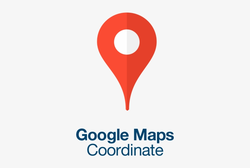 google maps coordinate interactive pitch letter g logo png transparent png 800x800 free download on nicepng letter g logo png transparent png