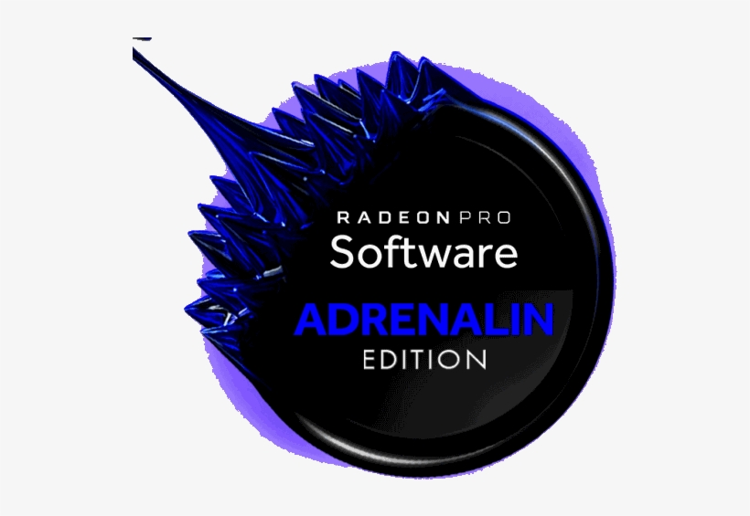 Users Reporting Directx 9 Issues With Radeon Adrenaline - Radeon