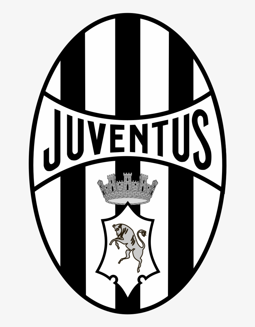 Download Juventus Badge Wiki