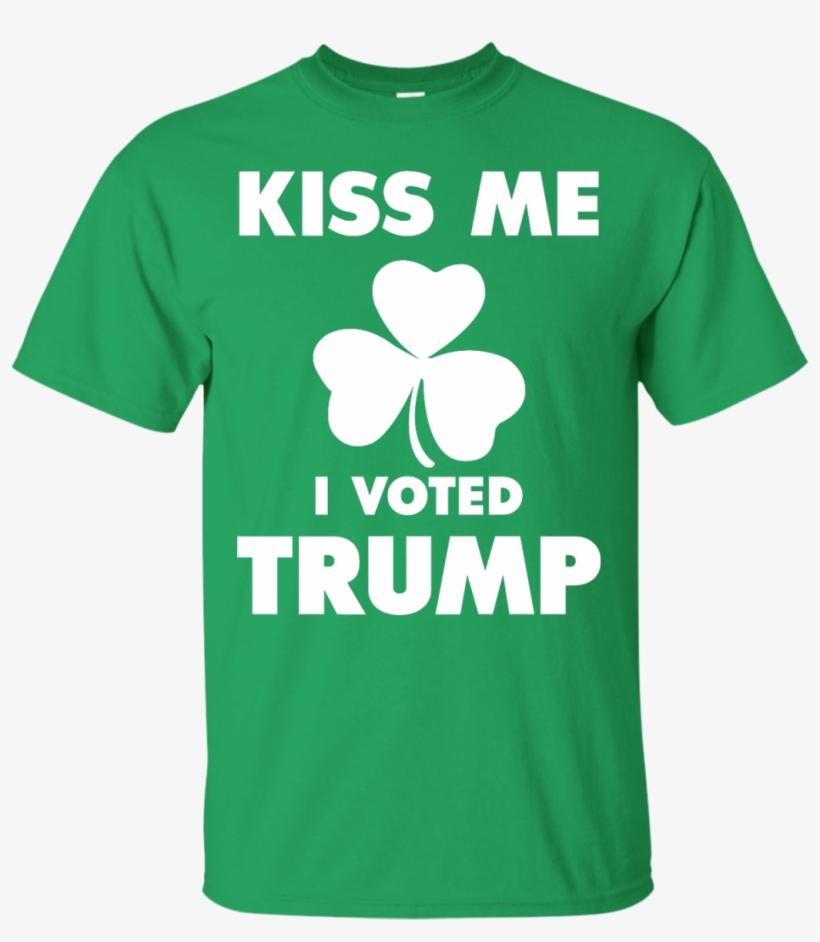 410530c6 Kiss Me I Voted Trump T Shirt, Hoodies, Tank - Supreme X Bape Goku T Shirt