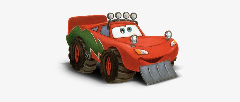 55 Disney Pixar Cars 3 Tow Mater Lightning Mcqueen Disney Pixar