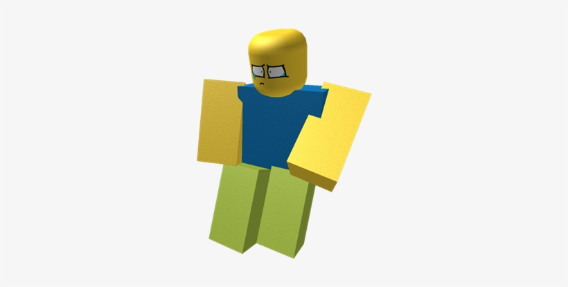Roblox Character Png Images Free Transparent Image Download