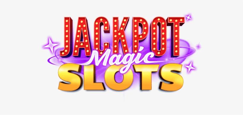 new no deposit casino Online