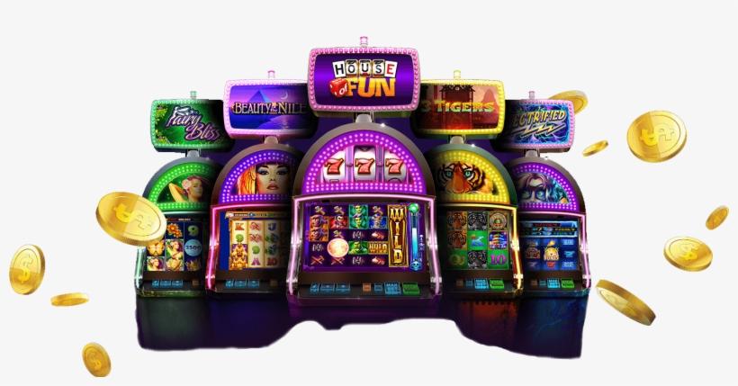 copenhagen casino poker Online