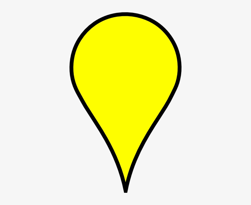 How To Set Use Google Maps Icon Transparent Png 366x591 Free