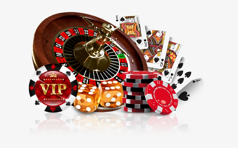 Casino Png Images Transparent Background - Casino Png Transparent PNG -  765x431 - Free Download on NicePNG