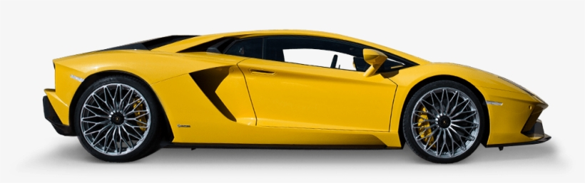 Lamborghini Aventador Technical Specifications Pictures