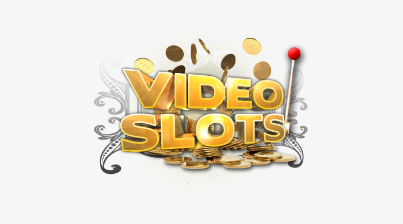 Free Classic Slots Machine Games – How To Choose The Most Casino