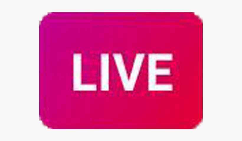 Instagram Live Png Live From Dortmund Transparent Png 1080x1920 Free Download On Nicepng Choose from 11000+ live graphic resources and download in the form of png, eps, ai or psd. instagram live png live from dortmund