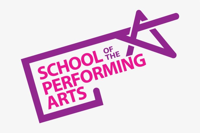 Performing Arts Logo Design Free