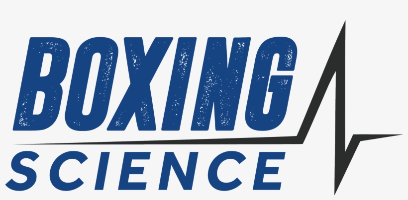 The Blueprint To Elite Performance - Boxing Science