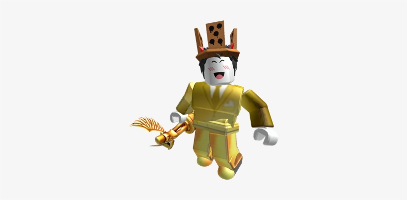 Youtuber Dantdm Roblox Transparent Png 420x420 Free Download On Nicepng