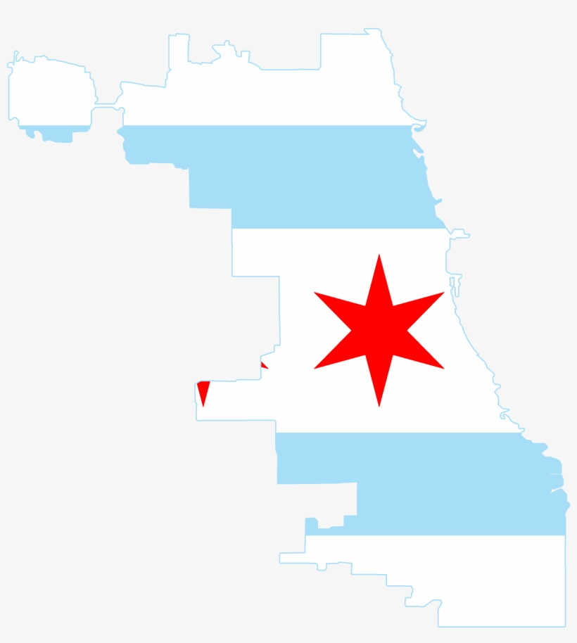 Flag Map Of Chicago - Chicago On The Map Png Transparent PNG ... Chicago On The Map on chicago on the water, new orleans map, chicago attractions, houston map, chicago illinois, chicago suburbs, seattle map, chicago neighborhoods, chicago on google maps, chicago restaurants, chicago skyline, chicago il, philadelphia map, miami map, hong kong map, dallas map, washington dc map, chicago people, phoenix map, detroit map,