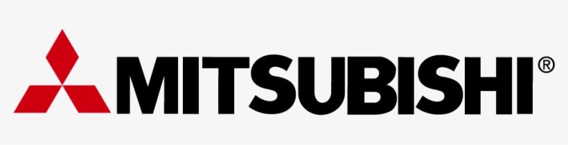 Mitsubishi Logo Transparent Png - Mitsubishi Lancer Logo Png
